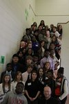 View 2014 DeSoto County Youth & Government Assembly