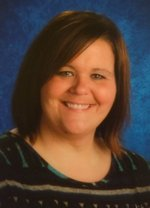 Jodi Yelverton Staff Photo