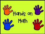 View Hands on Math