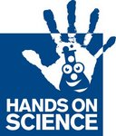 View Hands on Science