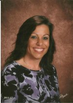 Michelle Force Staff Photo