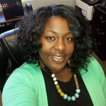 Karissa Coleman Staff Photo