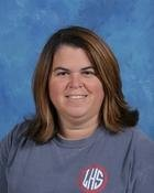 Sherry Baddley Staff Photo