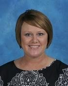 Renee Latham Staff Photo