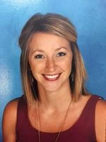 Melissa Thompson Staff Photo