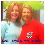 Tonya Yarbrough Staff Photo