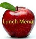 Lunch Menus & Meal Pay