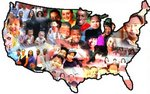View Citizenship/Immigration Project