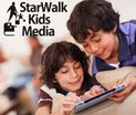 StarWalk E-Books