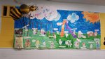 View 2015 Class recycle banner