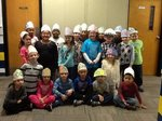 View 100th Day of School