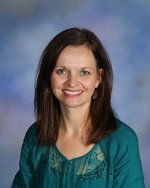 Jeanna Baird-Loden Staff Photo