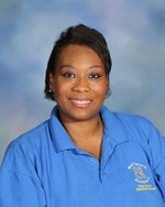 Tamabra McClinton Staff Photo