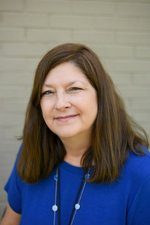 Rhonda Smith Staff Photo