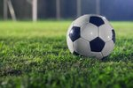 Girl's Soccer Main Page Image