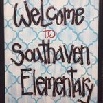 welcome to southaven elementary