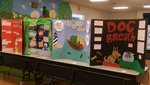 View Sample Reading Fair Projects