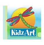 Art by KidzArt Main Page Image