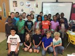 View 2016-2017 Classroom Pictures