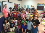 View 2015-2016 Classroom Pictures