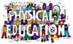 Physical Education Main Page Image