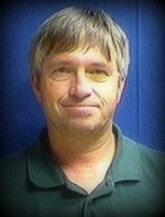 Dennis Perryman Staff Photo