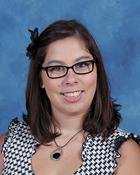Pamela Propst Staff Photo