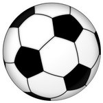 INTRAMURAL SOCCER Main Page Image