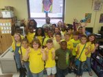 View Guest Reader Fall 2015