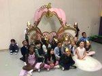 View 2018 Fairy Tale Ball