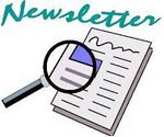 View Newsletters