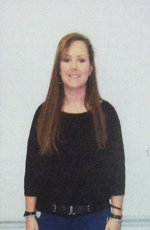 Julie Dunavent Staff Photo