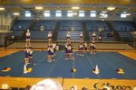 View State Competition