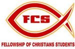 Fellowship of Christian Students