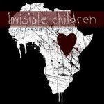 Invisible Children Main Page Image