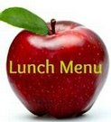 Click here for lunch menus and Meal Pay
