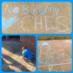 View National Chalk Day 2016