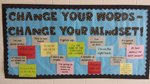 View Guidance Bulletin Boards