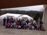 View Space Camp 2014