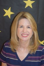 Kimberly Loggins Staff Photo