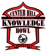 Knowledge Bowl Main Page Image
