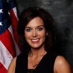 Emily Chancelor Staff Photo