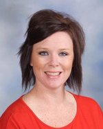 Rachel Cochran Staff Photo