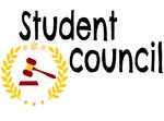 Student Council Main Page Image