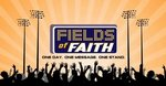 Fellowship of Christian Athletes Main Page Image