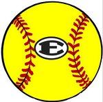 Softball- Fast Pitch Main Page Image