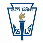 National Honor Society Main Page Image