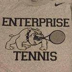 Tennis Main Page Image