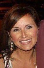 Lindsey Neel Staff Photo