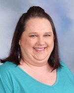 Tracy Melton Staff Photo
